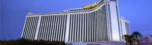Westgate Hotel and Casino Las Vegas 6