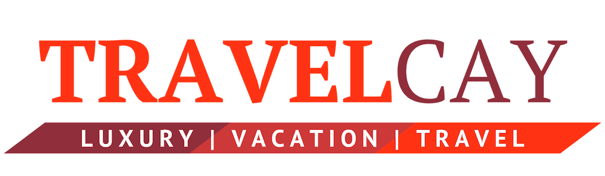 TravelCay