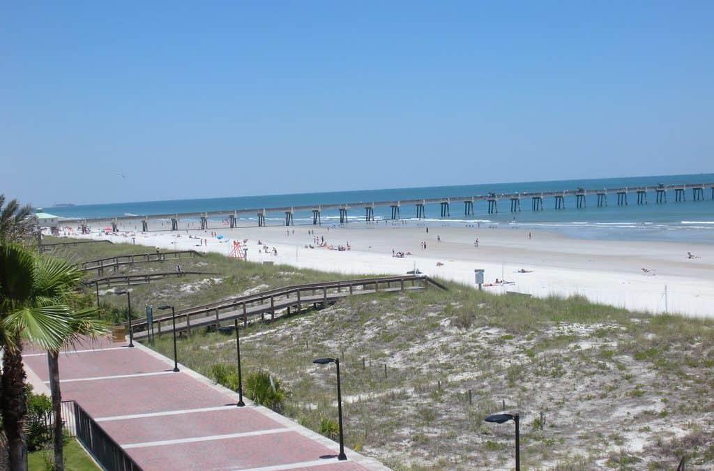 Westgate Lakes Orlando Florida